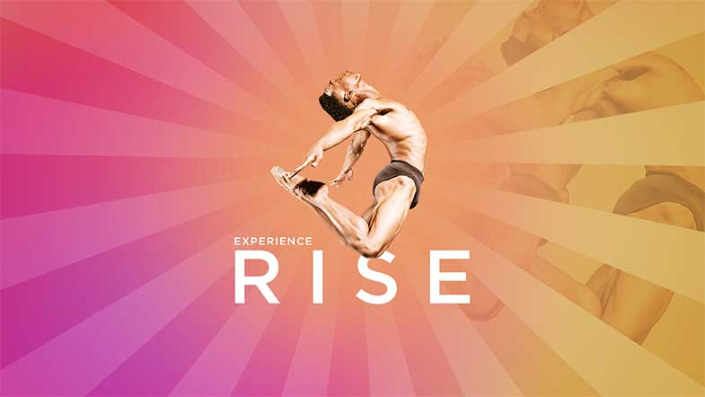 RISE - Shakespeare Theatre Company - Things to Do in January in Washington, DC