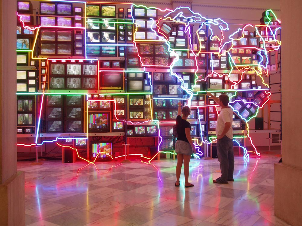 Image gallery dc museums for Best museums in america