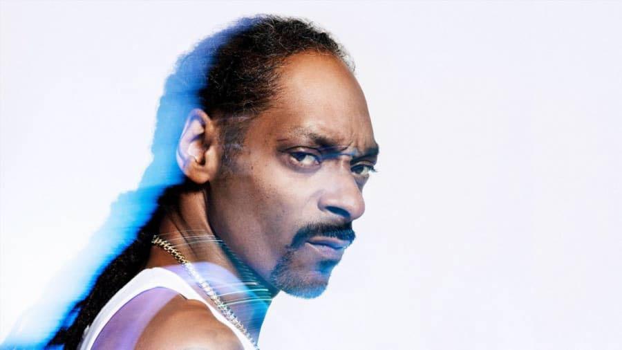 Snoop Dogg at The Fillmore Silver Spring