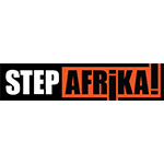 Step Afrika!