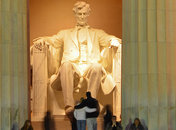 100 Free (& Almost Free) Things to Do in Washington, DC
