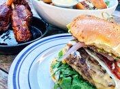 @eatthecapital - Dukes Counter