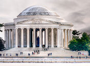 Holiday hotel packages, deals and discounts this winter in Washington, DC