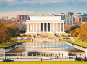 Fall in Washington, DC - Guide to Events, Attractions and Things to Do This Autumn in DC