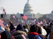 Inauguration 2017 - U.S. Presidential Inauguration - Washington, DC