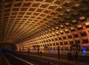 @rodriguito_saint_king - Pentagon City Metro