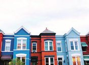 @r_hkap202 - Petworth neighborhood in Washington, DC