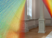 renwick gallery interior