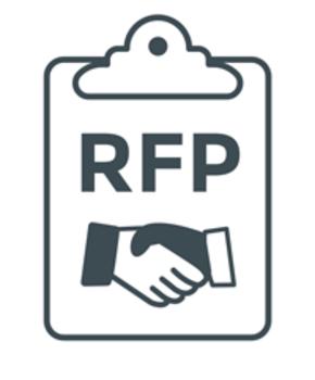Meetings RFP