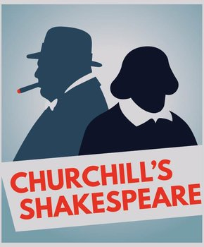 'Churchill's Shakespeare' exhibit at the Folger Shakespeare Library - Fall museum exhibits in Washington, DC