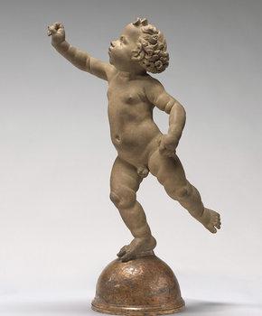 Verrocchio: Sculptor and Painter of Renaissance Florence - Free museum exhibit in Washington, DC