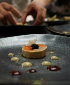 Sushiko - Places to Eat in Chevy Chase - Washington, DC