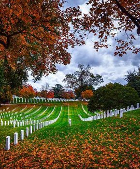 Guide to Visiting Arlington National Cemetery | washington.org on walking map of downtown dc, white house washington dc, map of glenwood cemetery washington dc, map of dc monuments, map of arlington cemetery map pdf, map of dc attractions walking, smithsonian natural history museum washington dc,