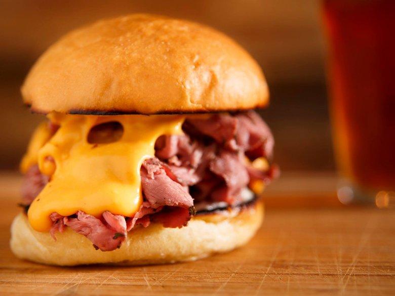 Red Apron Butchery - Washington, DC