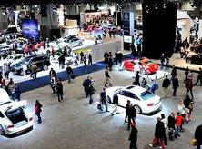 Washington Auto Show - Things to Do in Washington, DC