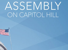 The Assembly on Capitol Hill - Meetings in Washington, DC