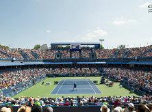 Citi Open - Sporting Events in Washington, DC