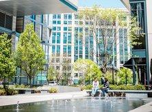 City Center DC
