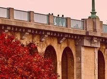 Fall Hotel Deals in Washington, DC