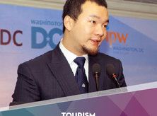 Tourism News - Destination DC