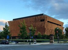 @the_scan_man - NMAAHC