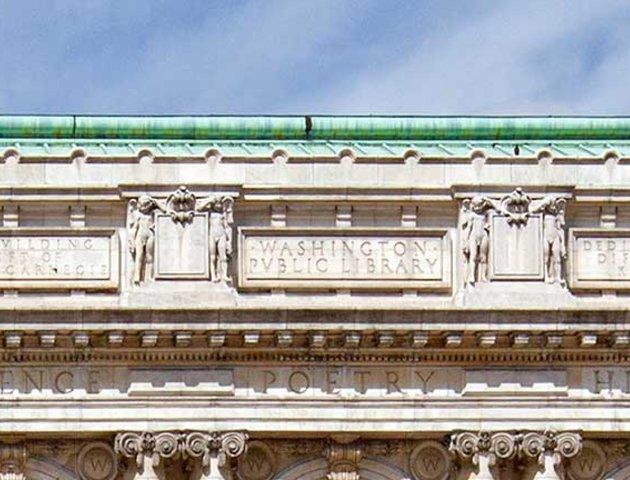 image regarding Washington Nationals Printable Schedule identify Formal Tourism Web site of Washington DC