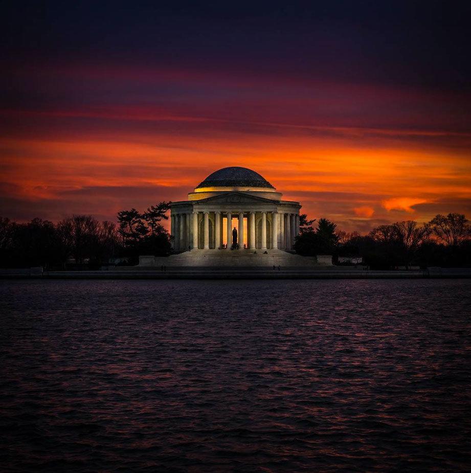 National Mall Washington DC  Washingtonorg
