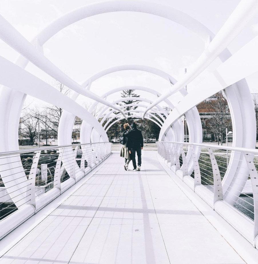 Best date ideas london