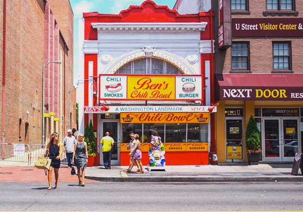 https://washington-org.s3.amazonaws.com/s3fs-public/styles/gallery_thumbnail_large_landscape/public/millgrimage-people-crossing-u-st-in-front-of-bens-chili-bowl-bens-next-door-summer-day_mydccool.jpg?itok=BYk0R0Mn