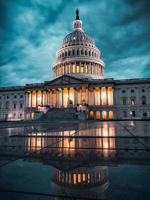 Official Tourism Site Of Washington DC Washingtonorg - Minecraft minecraft spiele kostenlos