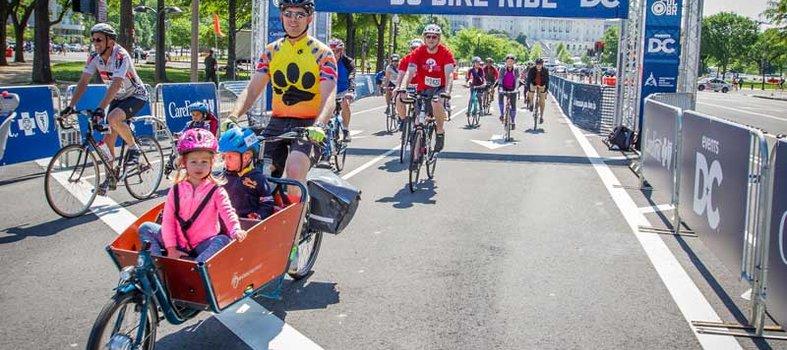 future public transportation adventure cycling association