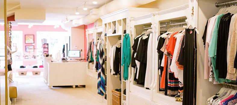 15 Indie Boutiques for Fabulous Local Finds | Washington org