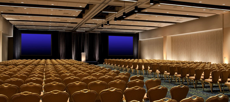 The top 10 largest hotel ballrooms in washington dc for Columbia flooring jobs