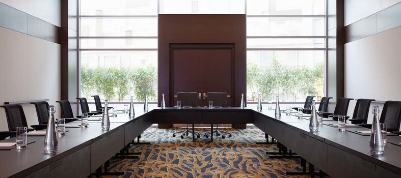 18 Reasons to Host Your Small Meeting in Washington, DC ...