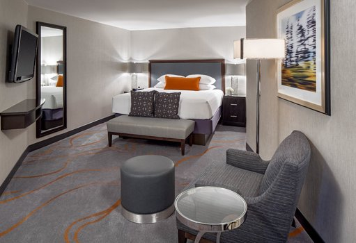 Hyatt regency washington on capitol hill for 3 bedroom suites in washington dc