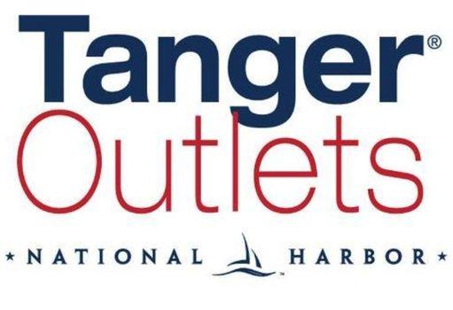 2e2851f35 Tanger Outlets - National Harbor | Washington.org