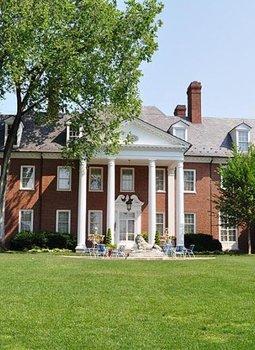 Hillwood Estate Museum Amp Gardens Washington Org
