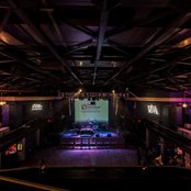 Entertainment Amp Nightlife In Washington Dc Washington Org