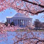 Washington Dc Budget Friendly Lodging Cheap Hotels Dc