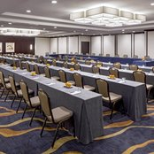 Deals for Meeting & Event Planners in Washington, DC | Washington org