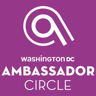 Ambassador Circle Logo