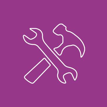 Bidding Tools - Ambassador Circle