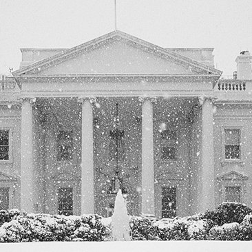 Winter Hotel Deals in Washington, DC