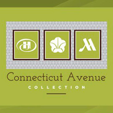 connecticut avenue collection