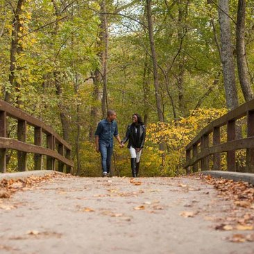 Things to do in dc for couples