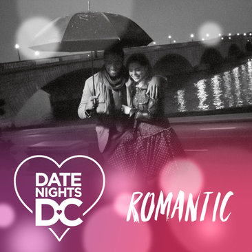 Date ideas dc in Sydney