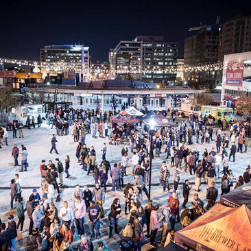 DC Beer Festival - Events and Festivals this April - Things to do in Washington, DC