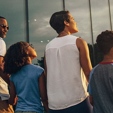 Discover the Real DC - Your guide to African American history and culture in Washington, DC