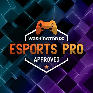 Washington, DC eSports Pro-Approved Hotels