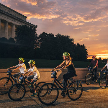 Family-Friendly Things to Do in Washington, DC - Plan a Kid-Friendly Vacation in the Nation's Capital